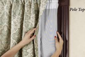 blinds insulated drapes noteworthy diy insulated drapes