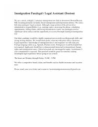 paralegal cover letter family attorney cover letter essays on the great depression