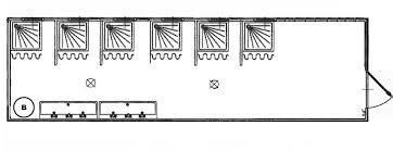 tende da sole dwg servizi igienici dwg monoblocchi container box sanitari wc doccia