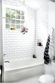 subway tile shower ideas tags tile bathroom wall idea subway