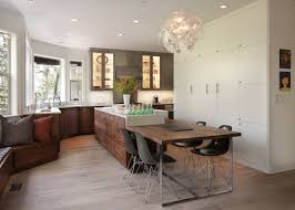 Kitchen Cabinets Portland Custom Design Archives Versatile Wood Products