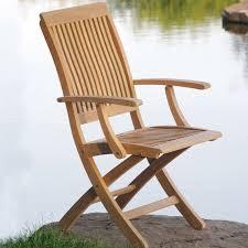 Folding Armchair 245 Best Kingsley Bate Images On Pinterest Outdoor Furniture