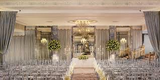 Weddings Venues Weddings And Social Events The Dorchester
