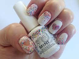 51 best gelish images on pinterest gelish nails gelish colours