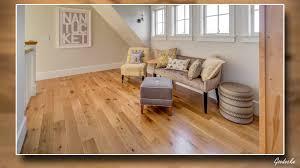 Laminate Flooring Vs Tiles Hardwood Vs Tile Goedecke Decorating