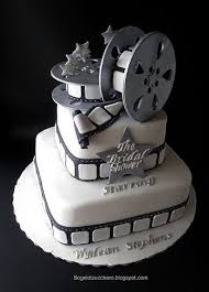 86 best cakes tv movies u0026 hollywood images on pinterest