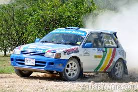 toyota rally car toyota starlet 80 series all racing cars