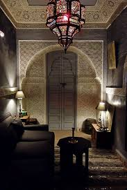 Moroccan Homes Best 25 Moroccan Design Ideas On Pinterest Modern Moroccan