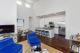 1 u0026 2 bedroom apartments in foothills of barton creek tx