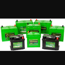 honda car battery amaron car battery for honda civic etc car accessories on