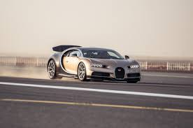 bugatti chiron top speed will someone please make a tire that can handle the bugatti