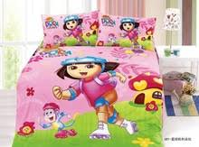 Betty Boop Duvet Set Popular Dora Quilt Cover Buy Cheap Dora Quilt Cover Lots From