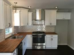 fabuwood hallmark frost kitchen ideas u0026 design pictures pinterest