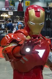 file iron man repulsors 14041559344 jpg wikimedia commons