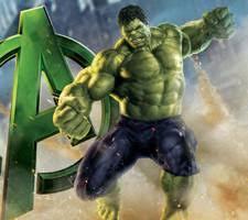 download free incredible hulk wallpapers mobile phone