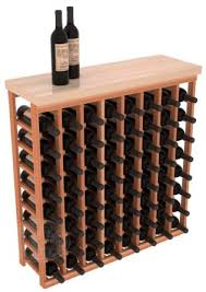 cheap side table wine rack find side table wine rack deals on