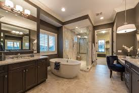 Bathroom Color Scheme by Bathroom Color Schemes For A Traditional Bathroom With A White
