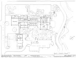 Canterbury Floor Plan by City U0027s Edge Forestry Information And Records Management