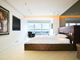 how much does a one bedroom apartment cost per month average cost to furnish a 1 bedroom apartment how much is a one