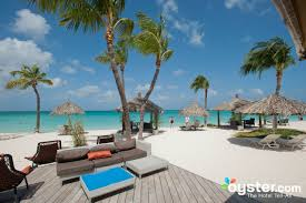Renaissance Aruba Ocean Suites Floor Plan Aruba Marriott Resort U0026 Stellaris Casino Oyster Com Review