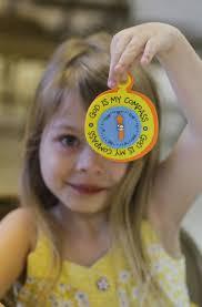 easter for kids risen savior evangelical lutheran church