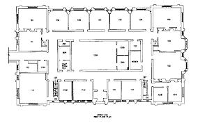 princeton university floor plans at princeton university
