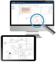visio floor plan network diagram visio car stereo harness wiring hr kpi examples