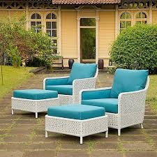 Armchairs Online 10 Best Outdoor Living By Barlow Tyrie Ltd Images On Pinterest