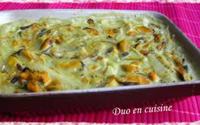 cuisiner moule recette moules de bouchot gratinées 750g