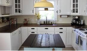 diy kitchen makeover ideas 41 easy diy kitchen makeover ideas diy kitchen makeover small