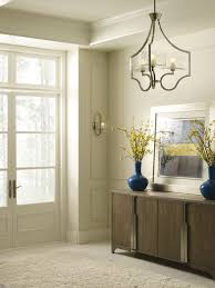 Progressive Lighting Chandeliers 60 Best Style By Space Entryway Images On Pinterest Entryway