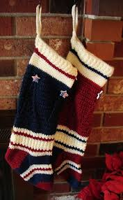 41 best best knitted crochet images on