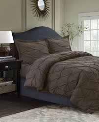 special characteristics of bed sheet microfiber hq home decor ideas