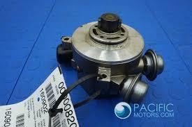lexus v8 fuel pump specs engine mounted high pressure fuel pump 4 8l v8 porsche cayenne