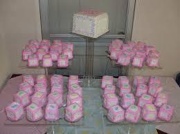 cele mai bune 25 de idei despre baby shower cake sayings pe