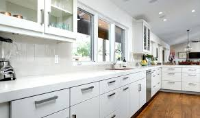 Discount Cabinets Phoenix Kitchen Cabinets Usa Kitchen In Ikea Kitchen Cabinet Doors Usa