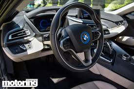 Bmw I8 911 Back - 2015 bmw i8 review specs video pics price verdictmotoring