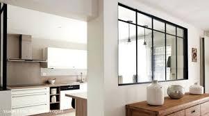 cuisine verriere interieure verriere interieure prix large size mur verriere interieur prix