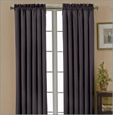 Window Curtains Ikea by Blackout Curtains Ikea Dubai Curtain Home Decorating Ideas Idolza