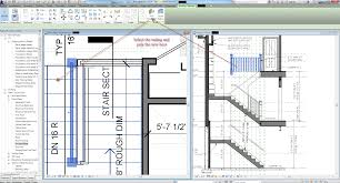 revit floor plans place views on sheets revit dynamo revit 2017
