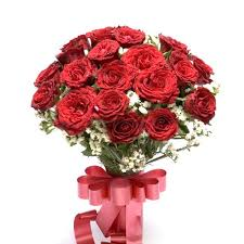 send flowers to someone send gifts to delhi online