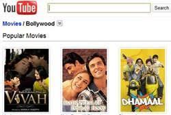 2017 top 10 hindi movie sites to download bollywood hindi movies hd