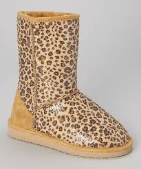 zulily ugg sale 126 best uggs their look a likes lol images on