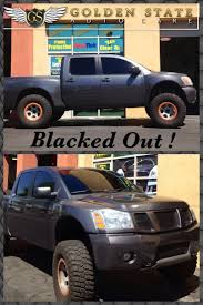 best 25 2006 nissan titan ideas on pinterest nissan titan