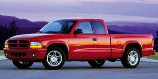 dodge dakota slt 2002 dodge dakota values nadaguides