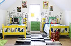 id d o chambre fille 10 ans awesome idee deco chambre garcon 10 ans contemporary design trends