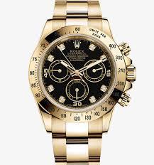 cheap replicas for sale replica rolex watches 2016 cheap swiss replica watches sale