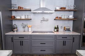 kitchen kitchen stupendous wall tile ideas photos inspirations