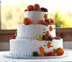wedding cakes columbus ohio resch u0027s bakery columbus ohio