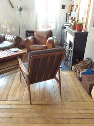 canapé emmaus fauteuil emmaus chocolat et vieilles dentelles